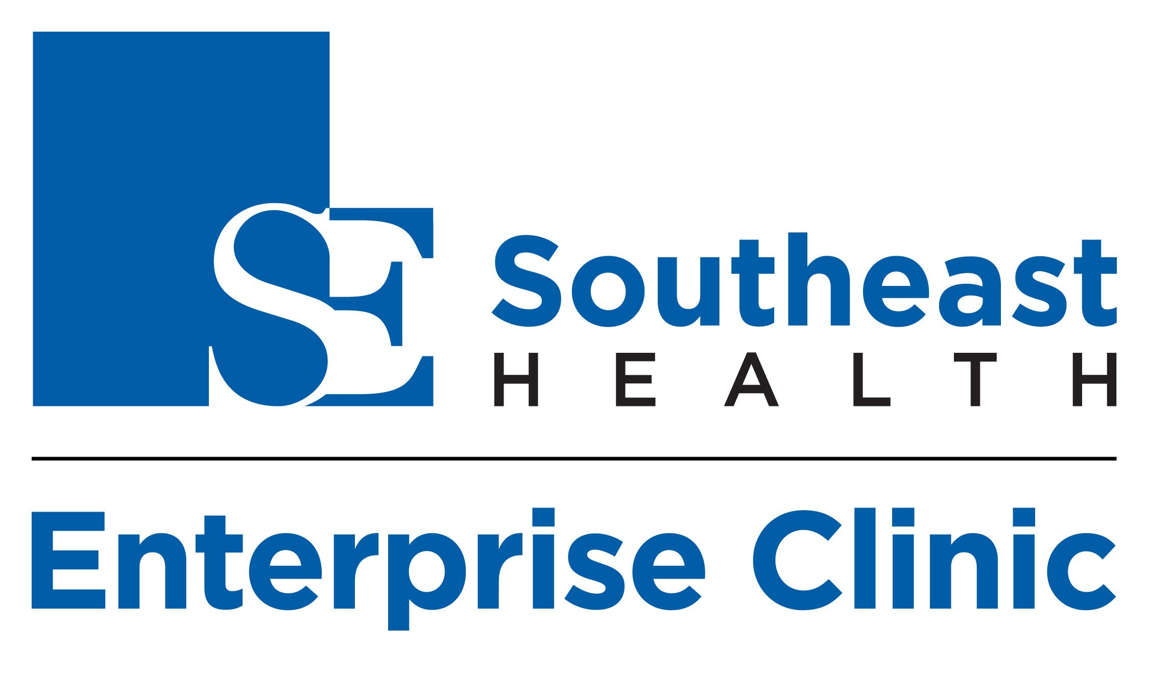 SEHealth-EnterpriseClinic-HighRes-2Color (002)