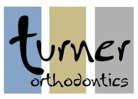 Turner Orthodontics