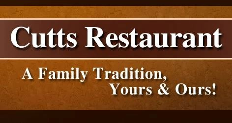 Cutts Restaurant