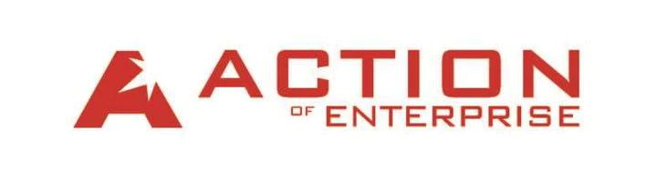 Action of Enterprise