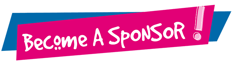 Become a Pickleball Sponsor