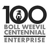 100 Boll Weevil Centennial - Enterprise