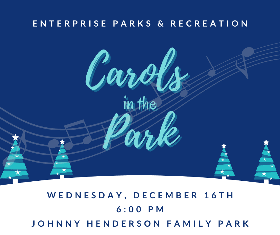 Copy of Carols in the Park - Event Cover (2)