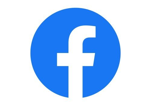 New Facebook-logo-500x350 Opens in new window